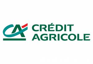 crédit professionnel lot et garonne